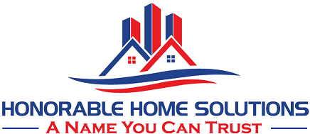 Honorable Home Solutions